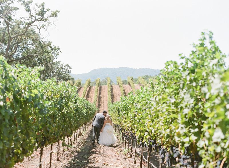 janaeshields.com | Janae Shields Photography | San Francisco Photographer | Wedding Photography in the Bay Area of Northern California | B.R. Cohn Winery Events _.jpg