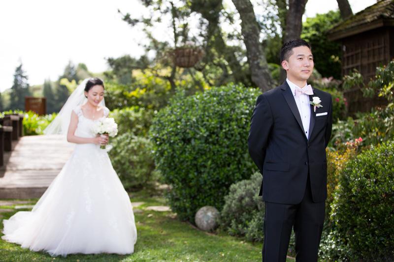 janaeshields.com | Janae Shields Photography | San Francisco Photographer | Wedding Photography in the Bay Area of Northern California | Thomas Fogarty Winery Events _ (5).jpg