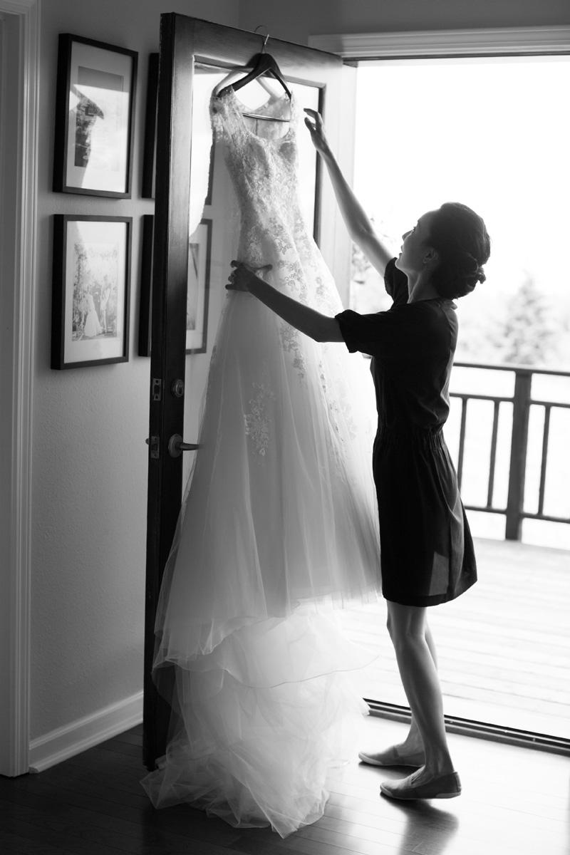 janaeshields.com | Janae Shields Photography | San Francisco Photographer | Wedding Photography in the Bay Area of Northern California | Thomas Fogarty Winery Events _ (2).jpg