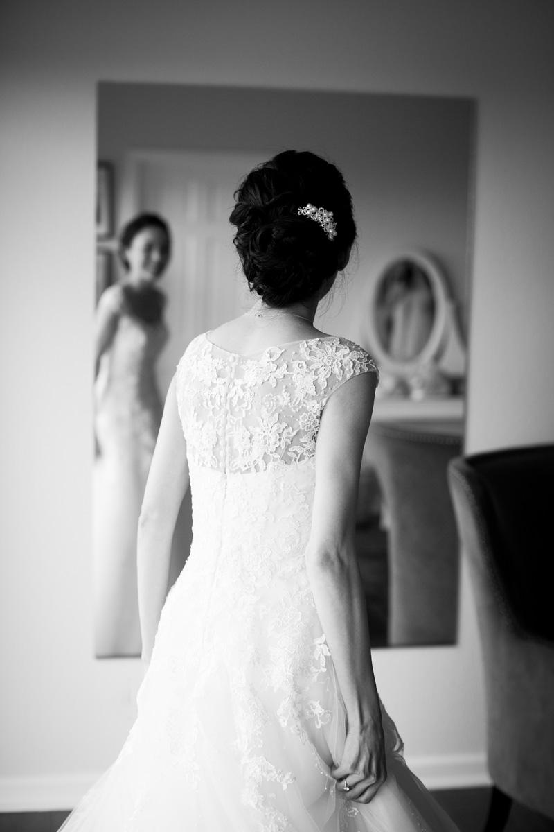 janaeshields.com | Janae Shields Photography | San Francisco Photographer | Wedding Photography in the Bay Area of Northern California | Thomas Fogarty Winery Events _ (3).jpg