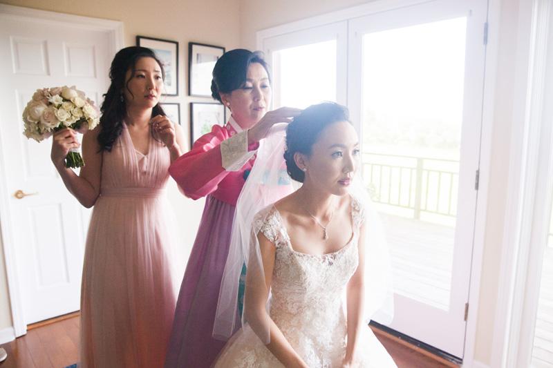janaeshields.com | Janae Shields Photography | San Francisco Photographer | Wedding Photography in the Bay Area of Northern California | Thomas Fogarty Winery Events _ (4).jpg