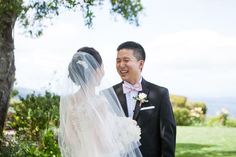 janaeshields.com | Janae Shields Photography | San Francisco Photographer | Wedding Photography in the Bay Area of Northern California | Thomas Fogarty Winery Events _ (6).jpg