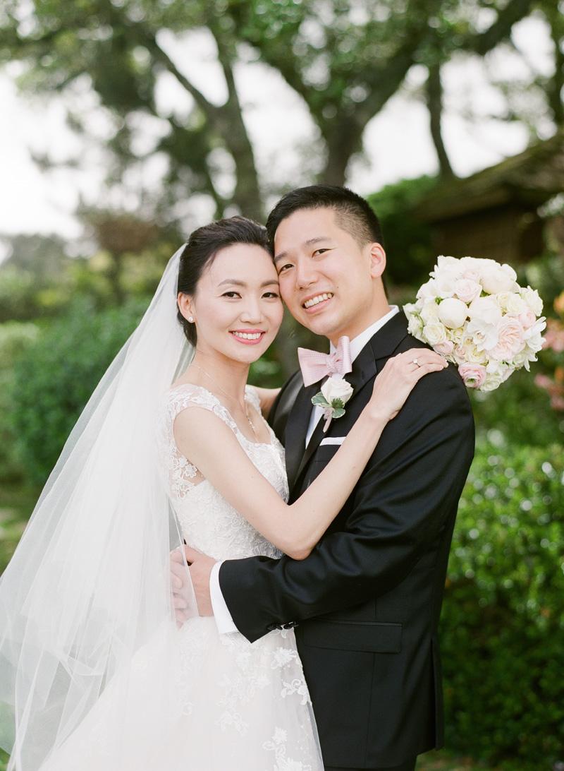janaeshields.com | Janae Shields Photography | San Francisco Photographer | Wedding Photography in the Bay Area of Northern California | Thomas Fogarty Winery Events _ (7).jpg