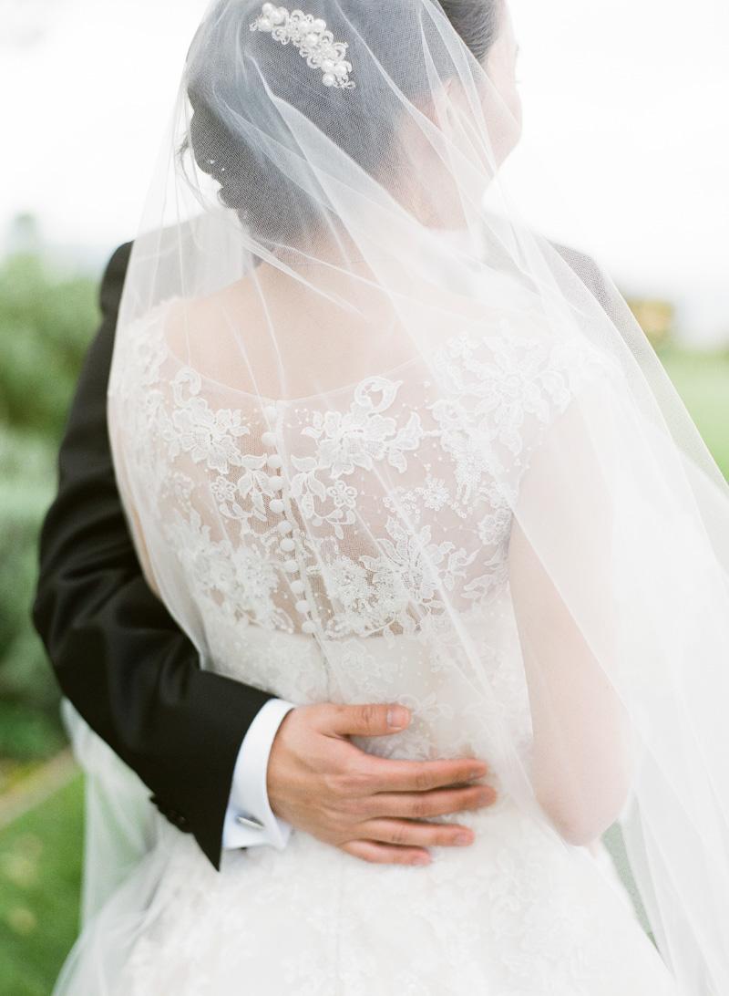 janaeshields.com | Janae Shields Photography | San Francisco Photographer | Wedding Photography in the Bay Area of Northern California | Thomas Fogarty Winery Events _ (8).jpg