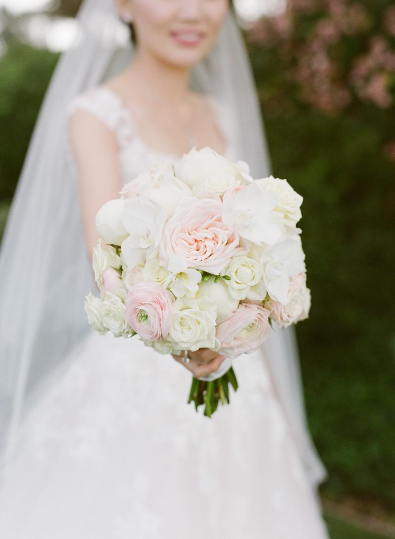 janaeshields.com | Janae Shields Photography | San Francisco Photographer | Wedding Photography in the Bay Area of Northern California | Thomas Fogarty Winery Events _ (9).jpg