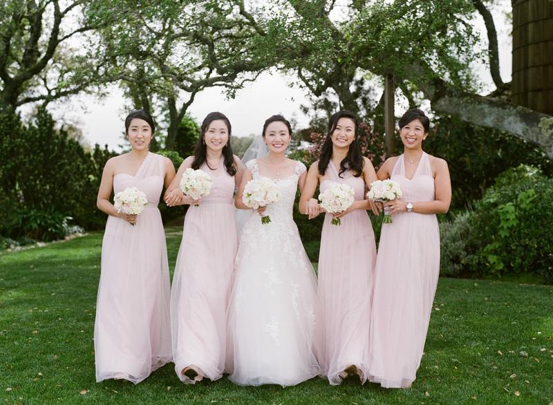 janaeshields.com | Janae Shields Photography | San Francisco Photographer | Wedding Photography in the Bay Area of Northern California | Thomas Fogarty Winery Events _ (12).jpg