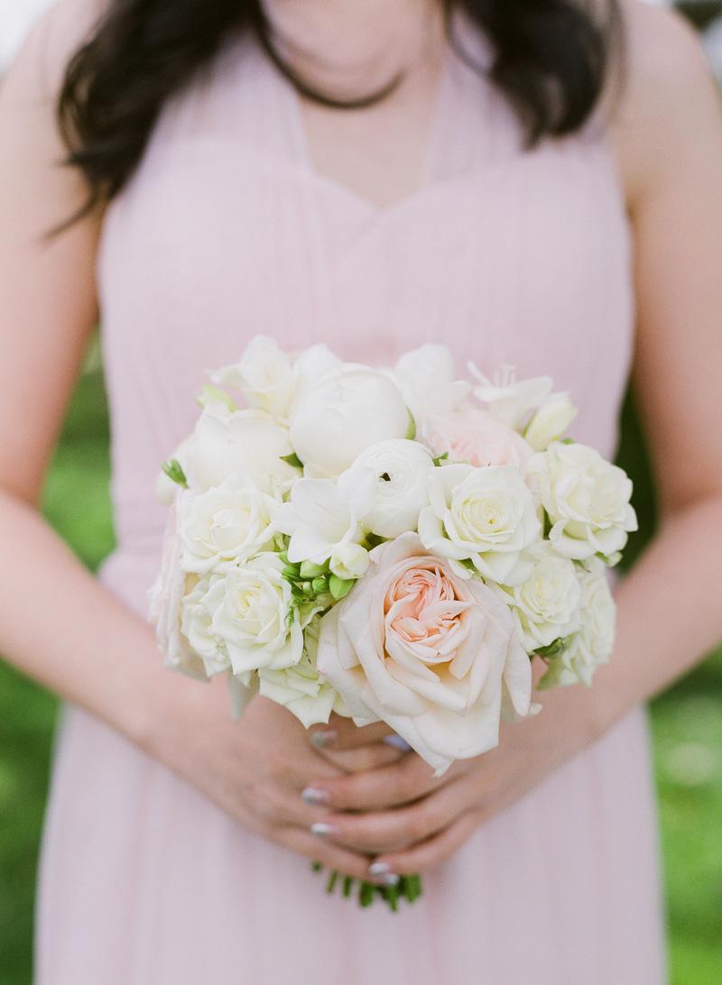 janaeshields.com | Janae Shields Photography | San Francisco Photographer | Wedding Photography in the Bay Area of Northern California | Thomas Fogarty Winery Events _ (13).jpg
