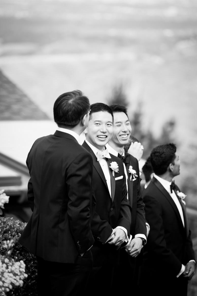 janaeshields.com | Janae Shields Photography | San Francisco Photographer | Wedding Photography in the Bay Area of Northern California | Thomas Fogarty Winery Events _ (14).jpg