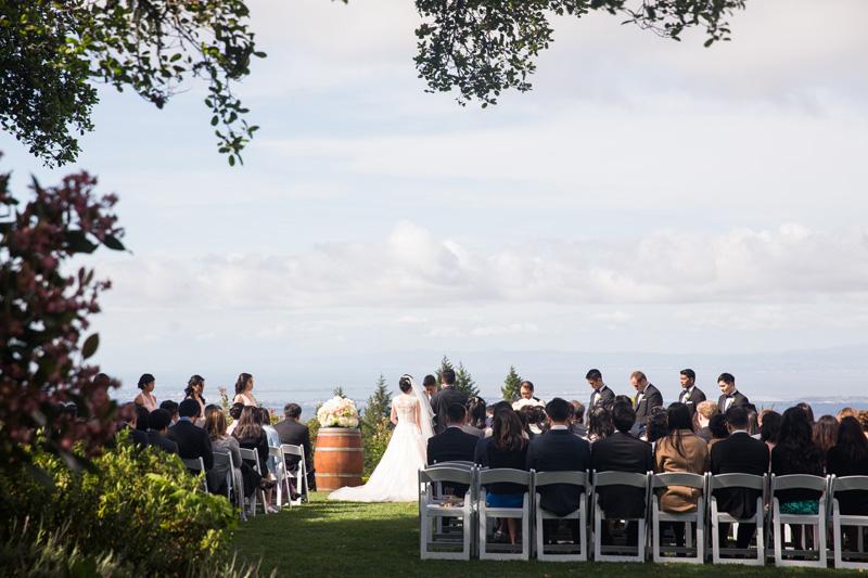 janaeshields.com | Janae Shields Photography | San Francisco Photographer | Wedding Photography in the Bay Area of Northern California | Thomas Fogarty Winery Events _ (15).jpg
