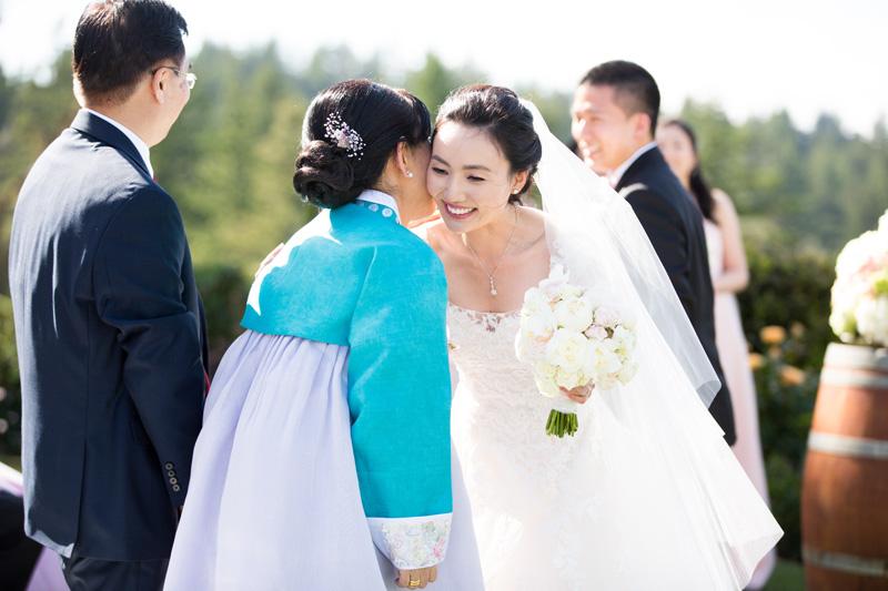 janaeshields.com | Janae Shields Photography | San Francisco Photographer | Wedding Photography in the Bay Area of Northern California | Thomas Fogarty Winery Events _ (16).jpg