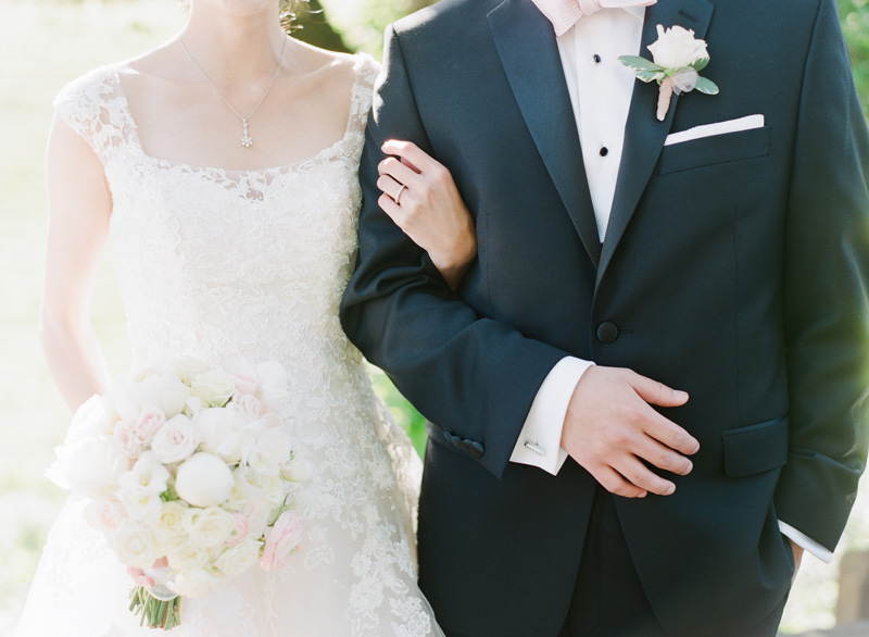 janaeshields.com | Janae Shields Photography | San Francisco Photographer | Wedding Photography in the Bay Area of Northern California | Thomas Fogarty Winery Events _ (17).jpg