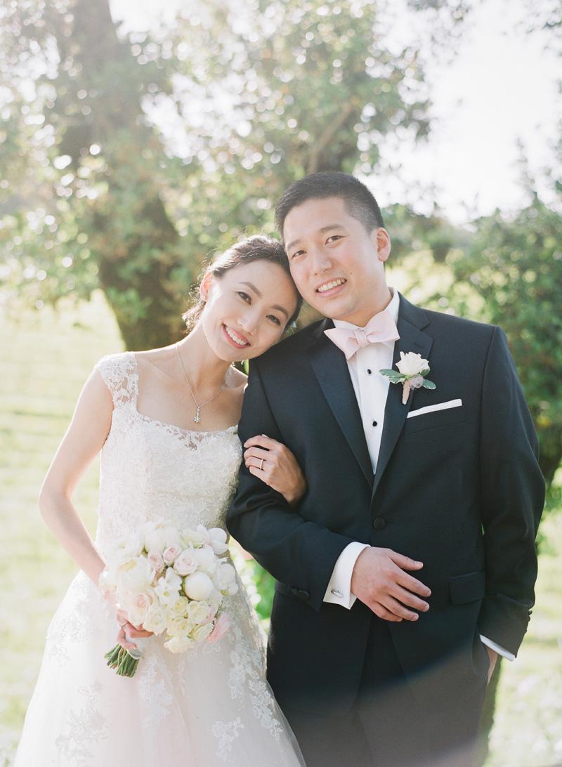 janaeshields.com | Janae Shields Photography | San Francisco Photographer | Wedding Photography in the Bay Area of Northern California | Thomas Fogarty Winery Events _ (18).jpg