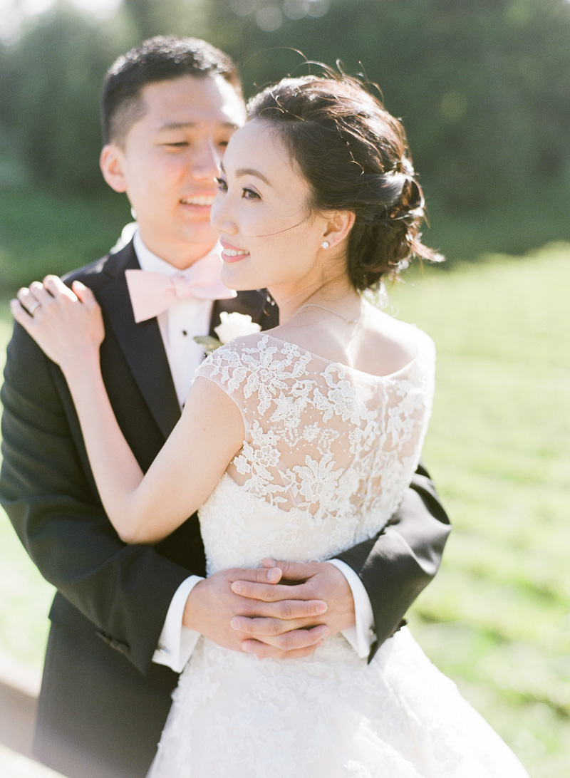 janaeshields.com | Janae Shields Photography | San Francisco Photographer | Wedding Photography in the Bay Area of Northern California | Thomas Fogarty Winery Events _ (19).jpg