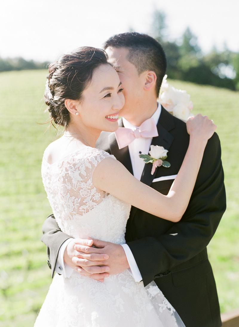 janaeshields.com | Janae Shields Photography | San Francisco Photographer | Wedding Photography in the Bay Area of Northern California | Thomas Fogarty Winery Events _ (20).jpg