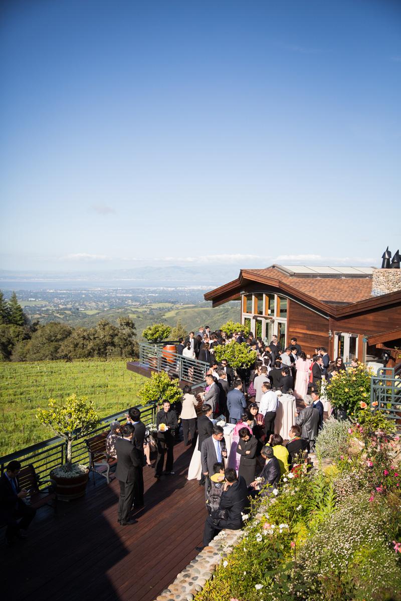janaeshields.com | Janae Shields Photography | San Francisco Photographer | Wedding Photography in the Bay Area of Northern California | Thomas Fogarty Winery Events _ (21).jpg