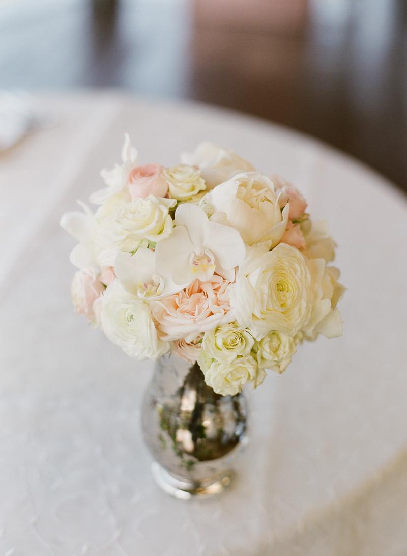 janaeshields.com | Janae Shields Photography | San Francisco Photographer | Wedding Photography in the Bay Area of Northern California | Thomas Fogarty Winery Events _ (23).jpg