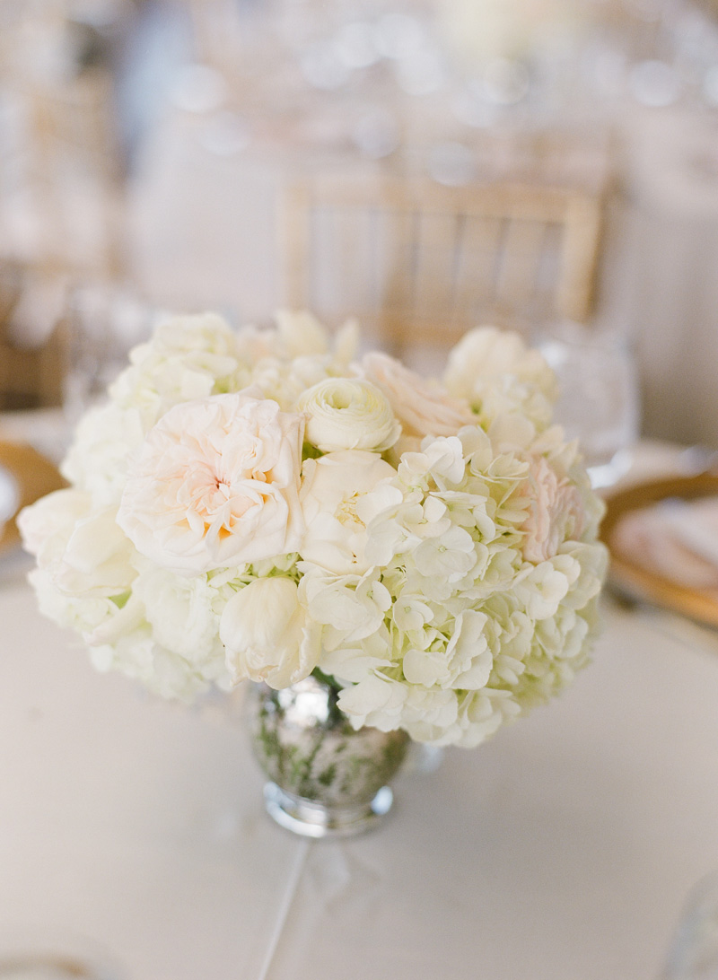 janaeshields.com | Janae Shields Photography | San Francisco Photographer | Wedding Photography in the Bay Area of Northern California | Thomas Fogarty Winery Events _ (24).jpg