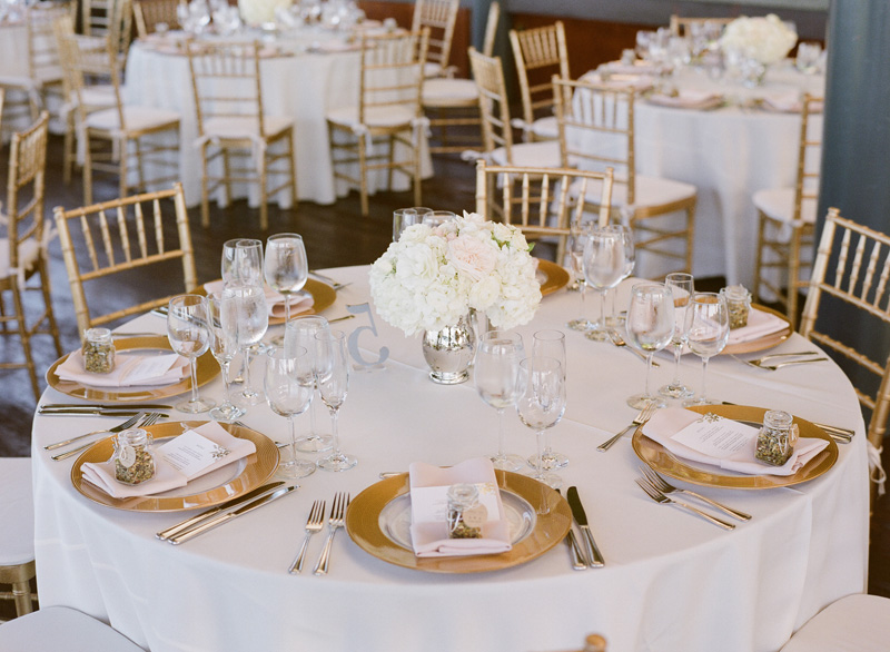 janaeshields.com | Janae Shields Photography | San Francisco Photographer | Wedding Photography in the Bay Area of Northern California | Thomas Fogarty Winery Events _ (25).jpg