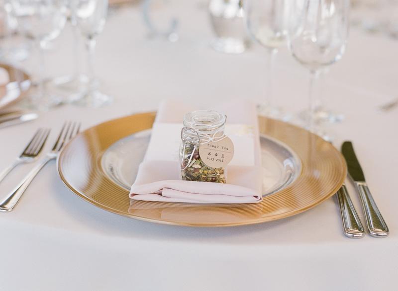 janaeshields.com | Janae Shields Photography | San Francisco Photographer | Wedding Photography in the Bay Area of Northern California | Thomas Fogarty Winery Events _ (26).jpg