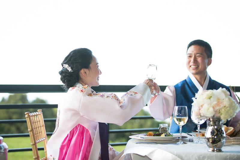 janaeshields.com | Janae Shields Photography | San Francisco Photographer | Wedding Photography in the Bay Area of Northern California | Thomas Fogarty Winery Events _ (29).jpg