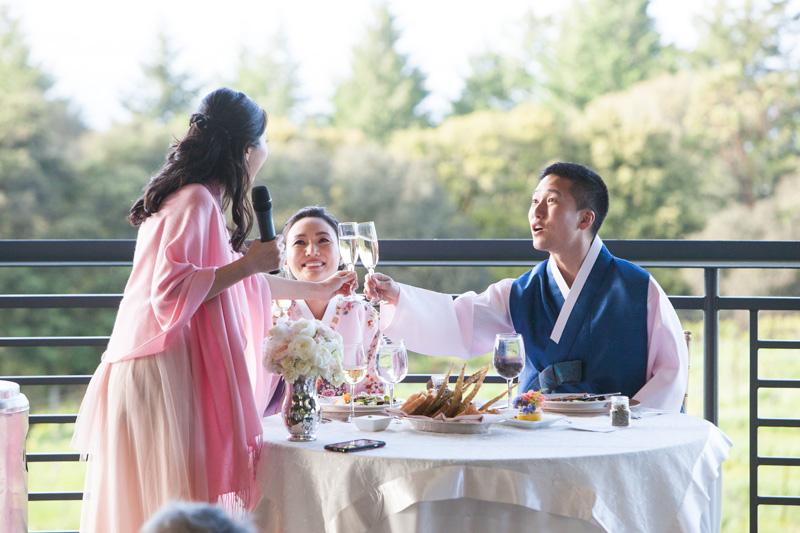 janaeshields.com | Janae Shields Photography | San Francisco Photographer | Wedding Photography in the Bay Area of Northern California | Thomas Fogarty Winery Events _ (31).jpg