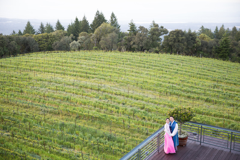 janaeshields.com | Janae Shields Photography | San Francisco Photographer | Wedding Photography in the Bay Area of Northern California | Thomas Fogarty Winery Events _ (32).jpg