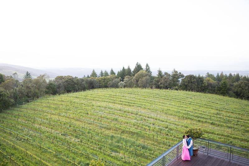 janaeshields.com | Janae Shields Photography | San Francisco Photographer | Wedding Photography in the Bay Area of Northern California | Thomas Fogarty Winery Events _ (33).jpg