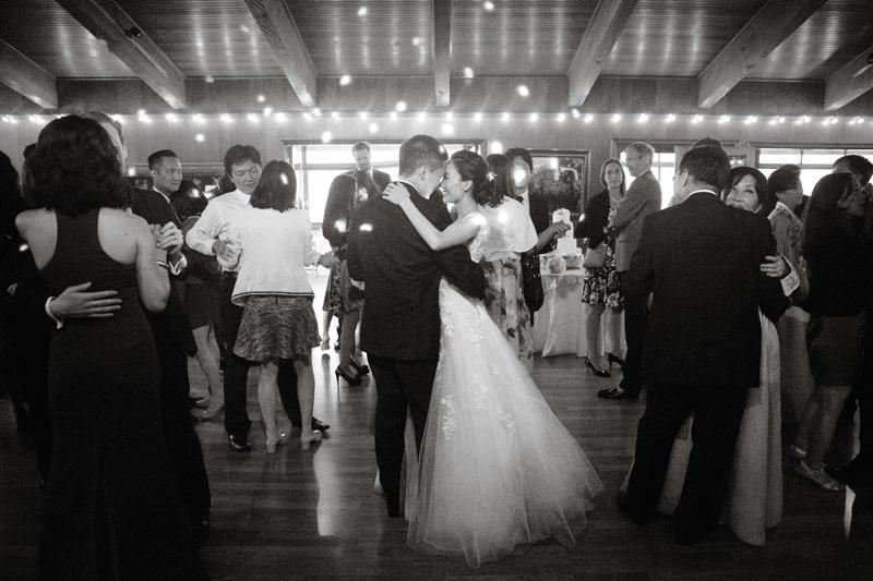 janaeshields.com | Janae Shields Photography | San Francisco Photographer | Wedding Photography in the Bay Area of Northern California | Thomas Fogarty Winery Events _ (34).jpg