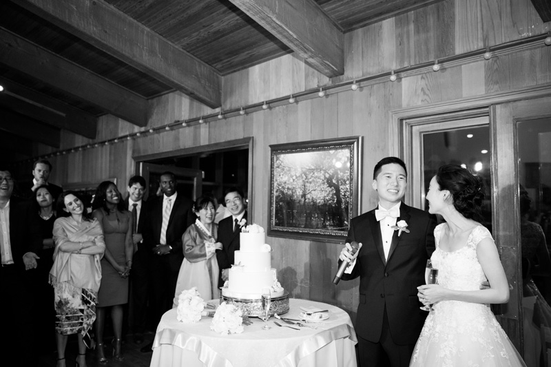 janaeshields.com | Janae Shields Photography | San Francisco Photographer | Wedding Photography in the Bay Area of Northern California | Thomas Fogarty Winery Events _ (35).jpg