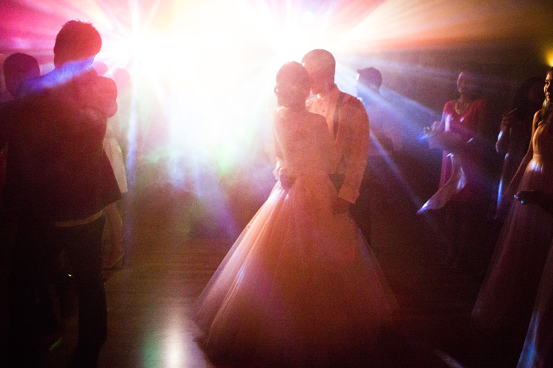 janaeshields.com | Janae Shields Photography | San Francisco Photographer | Wedding Photography in the Bay Area of Northern California | Thomas Fogarty Winery Events _ (36).jpg