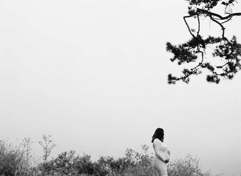 janaeshields.com | Janae Shields Photography | San Francisco Photographer | Maternity Photography in the Bay Area of Northern California  _ (3).jpg