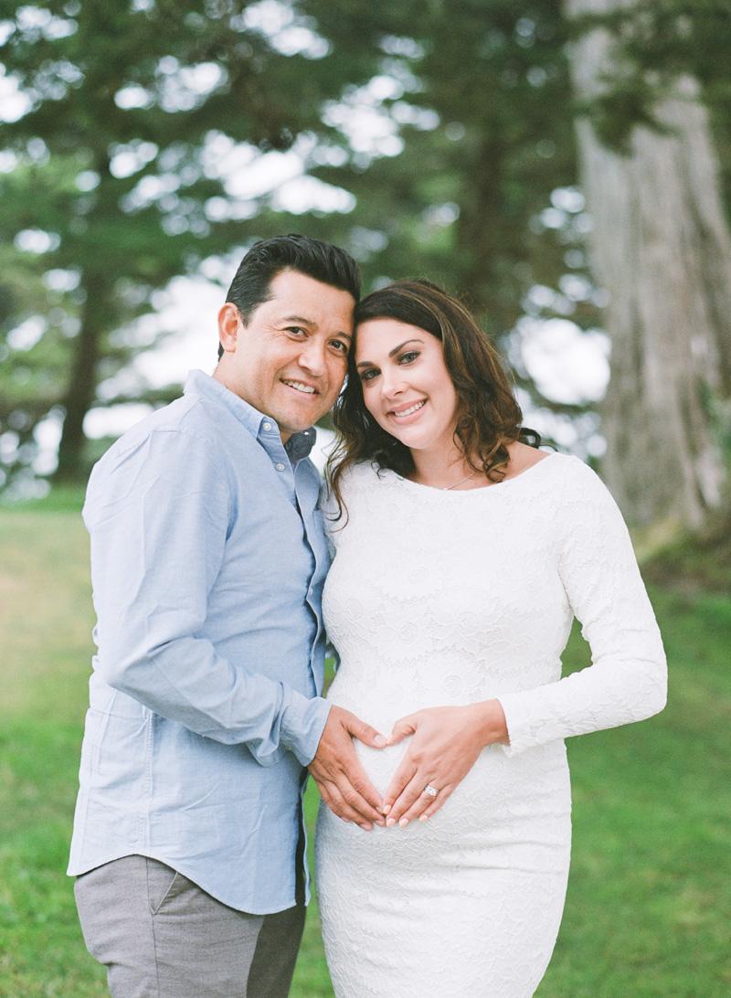 janaeshields.com | Janae Shields Photography | San Francisco Photographer | Maternity Photography in the Bay Area of Northern California  _ (4).jpg