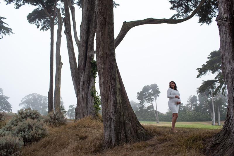 janaeshields.com | Janae Shields Photography | San Francisco Photographer | Maternity Photography in the Bay Area of Northern California  _ (8).jpg