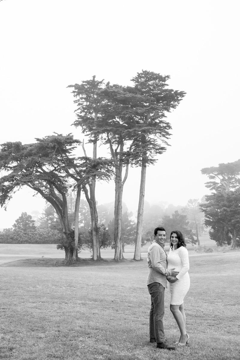 janaeshields.com | Janae Shields Photography | San Francisco Photographer | Maternity Photography in the Bay Area of Northern California  _ (10).jpg