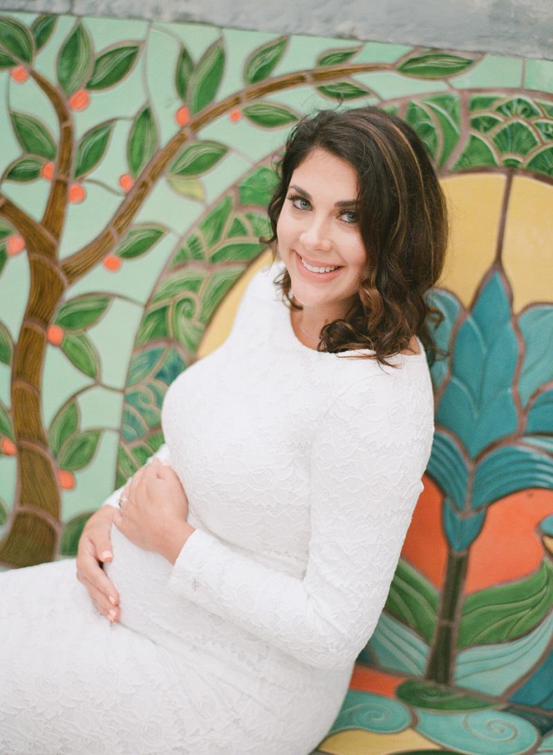 janaeshields.com | Janae Shields Photography | San Francisco Photographer | Maternity Photography in the Bay Area of Northern California  _ (13).jpg