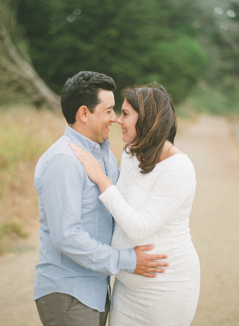 janaeshields.com | Janae Shields Photography | San Francisco Photographer | Maternity Photography in the Bay Area of Northern California  _.jpg