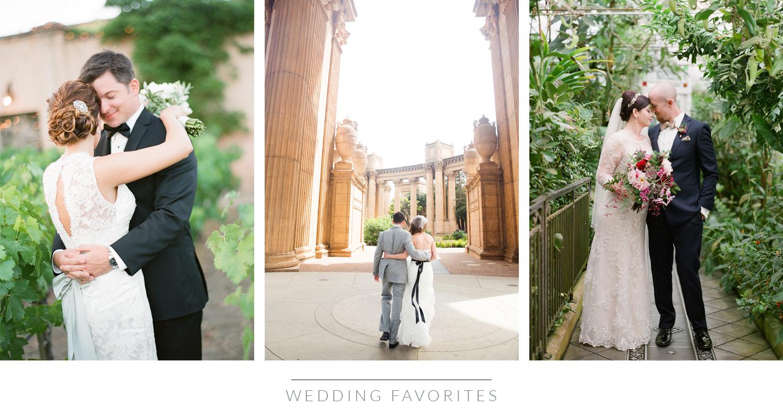 janae_featured_galleries_WEDDING_FAVORITES.jpg