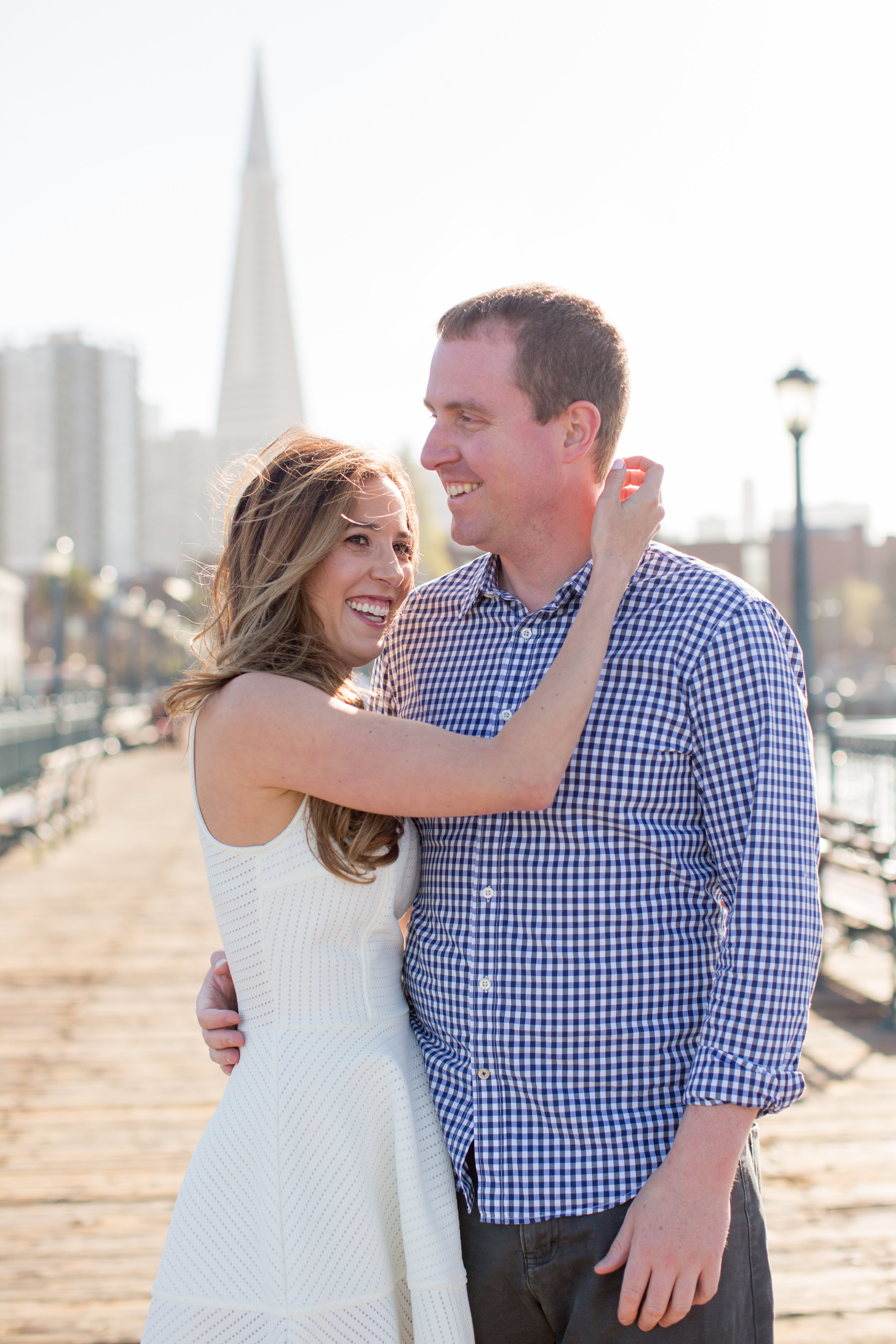2017_04_14_ginaandkeith_engagementsession_008.jpg