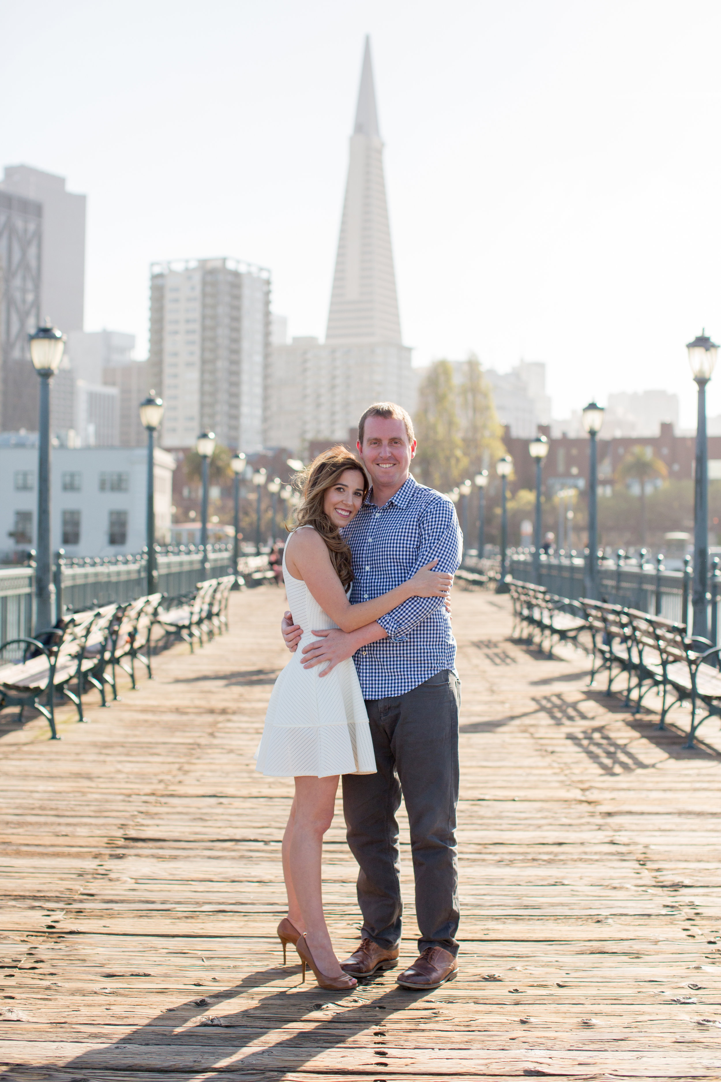 2017_04_14_ginaandkeith_engagementsession_001.jpg