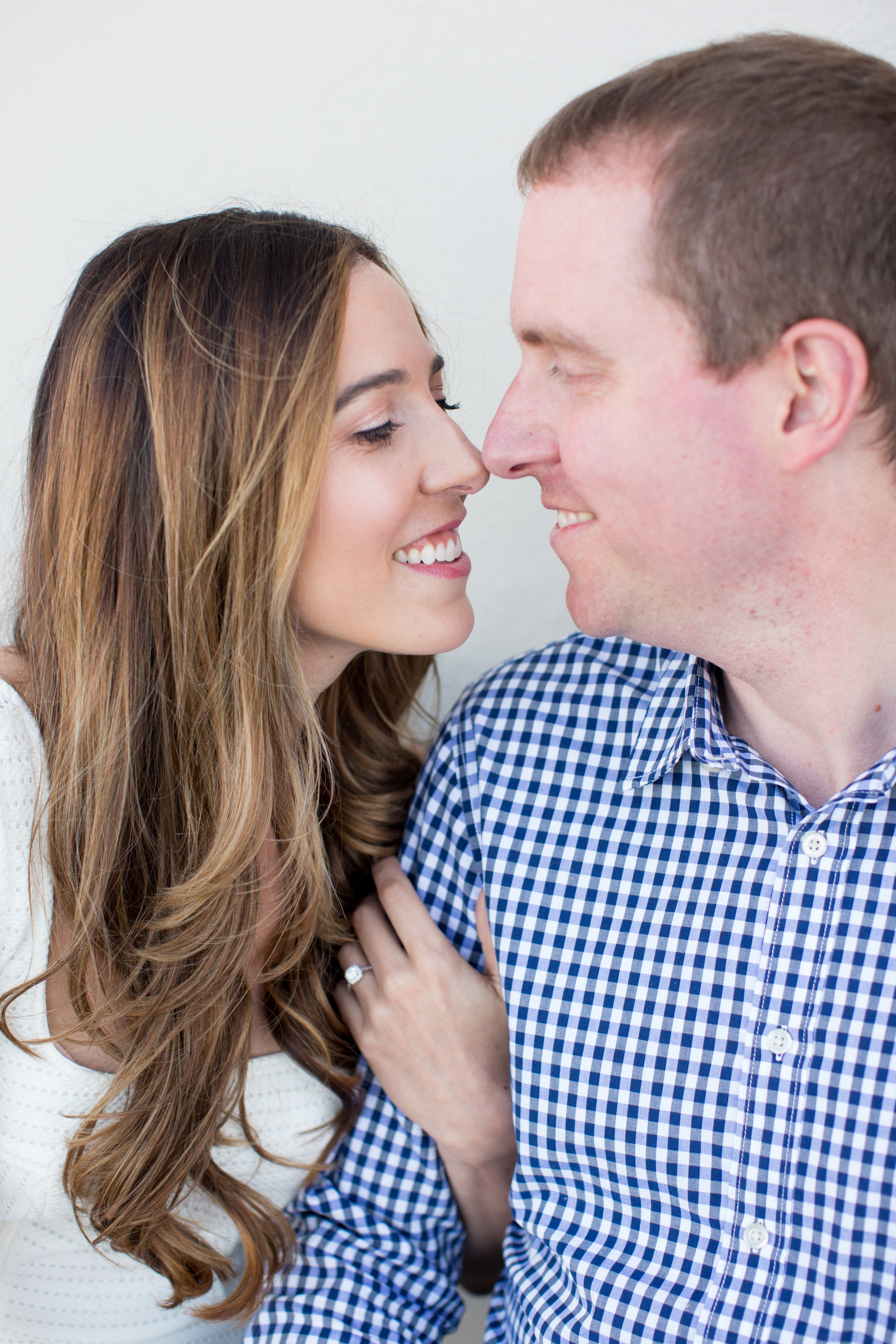 2017_04_14_ginaandkeith_engagementsession_026.jpg