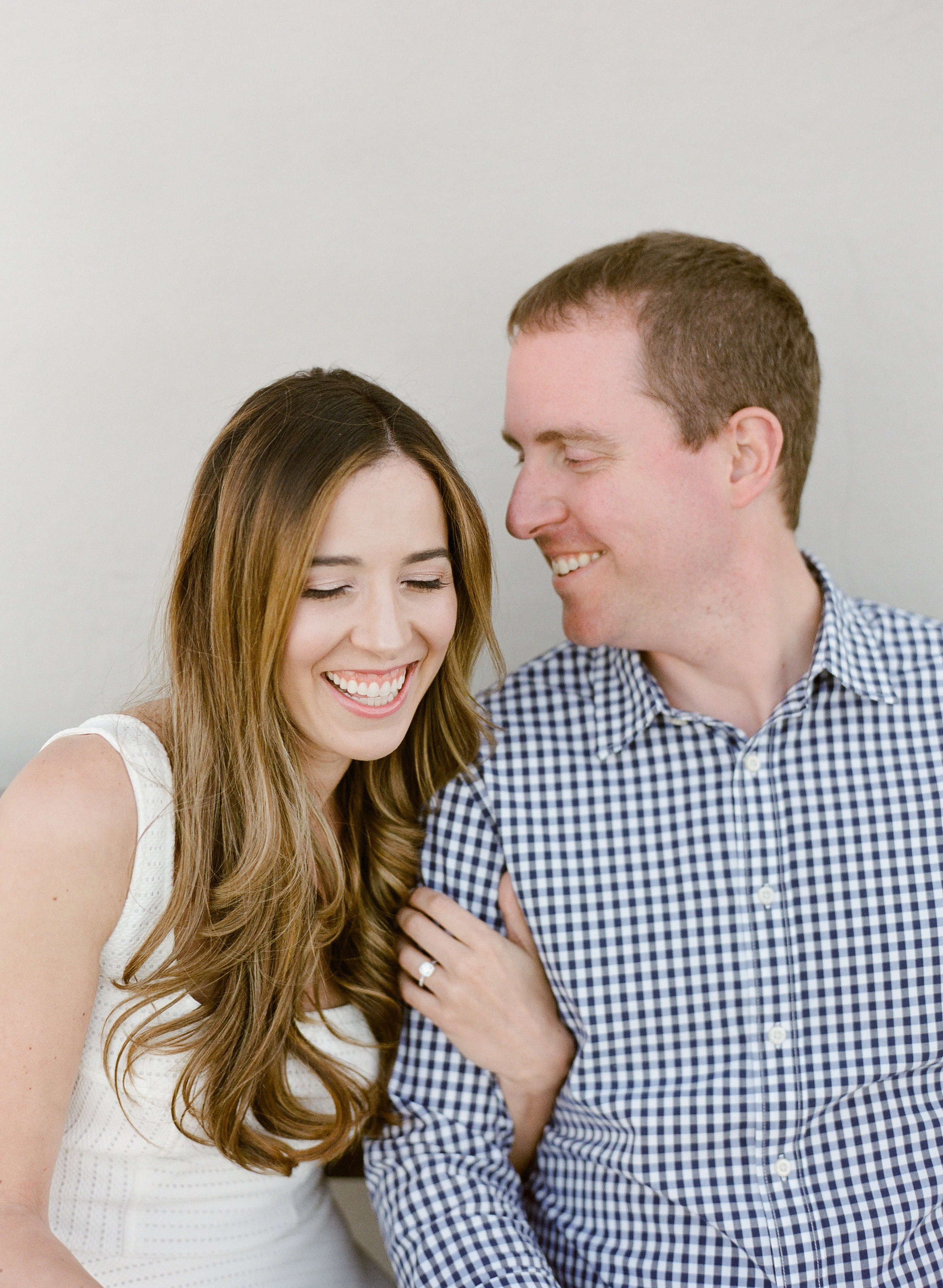2017_04_14_ginaandkeith_engagementsession_036.jpg