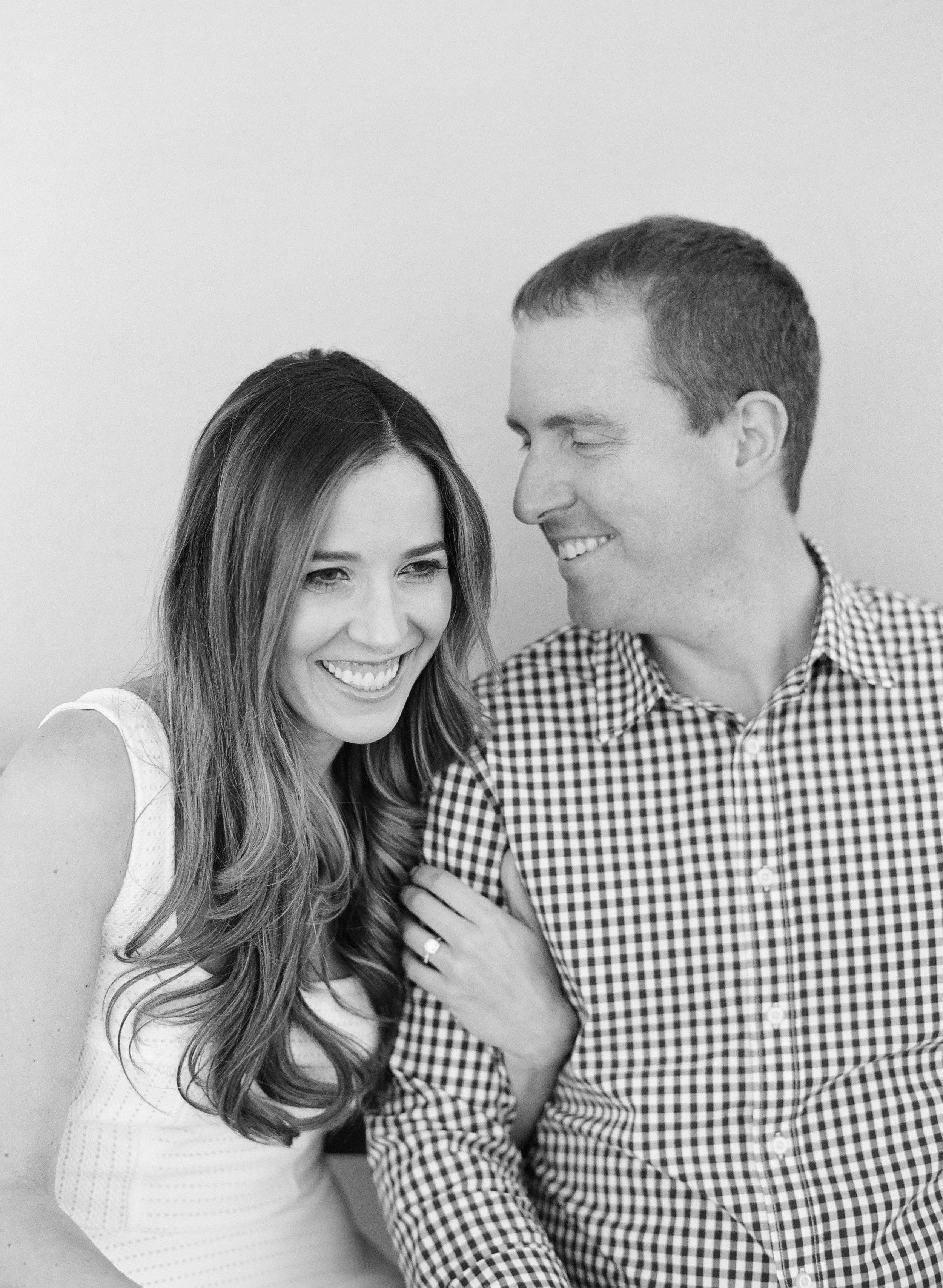 2017_04_14_ginaandkeith_engagementsession_037.jpg