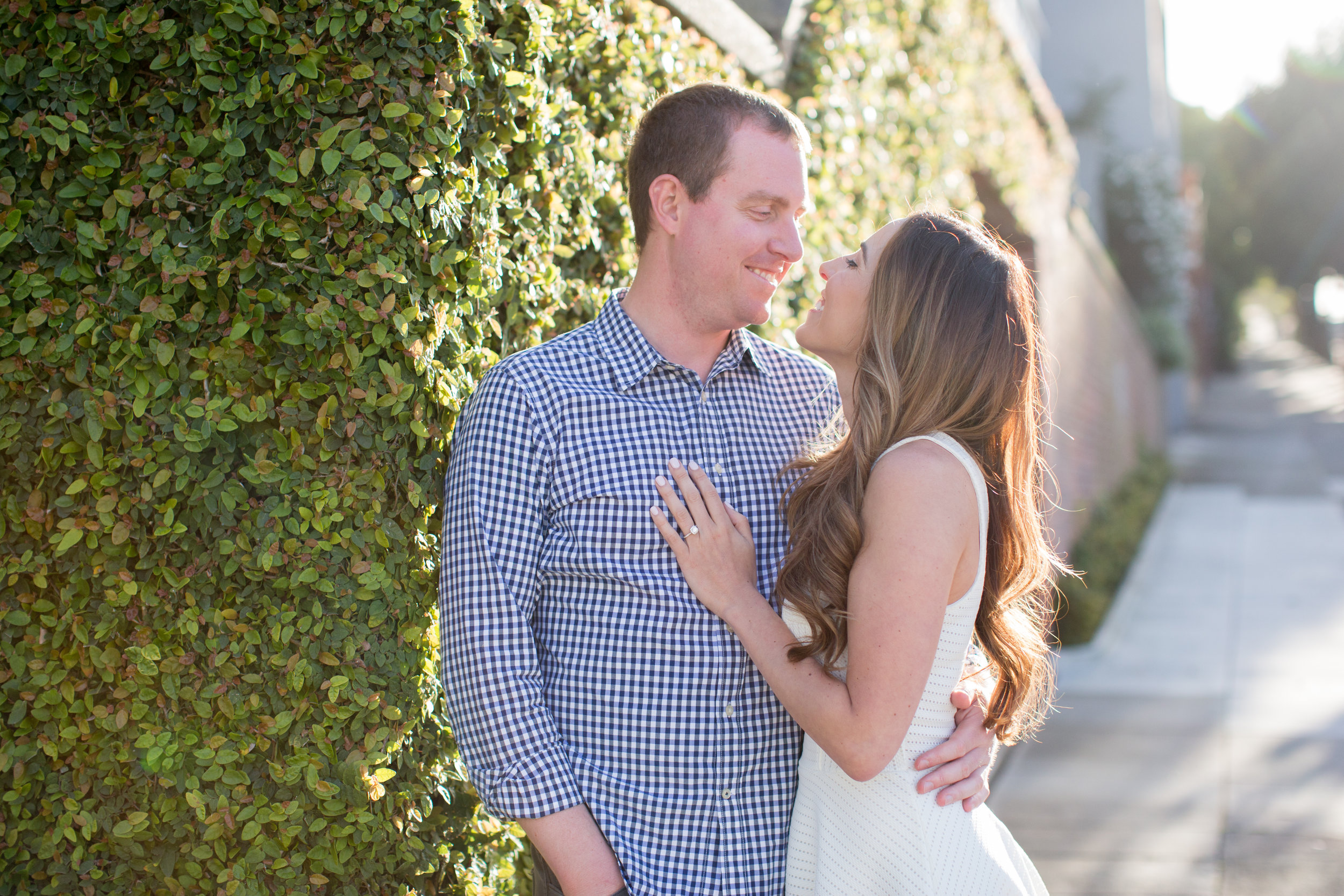 2017_04_14_ginaandkeith_engagementsession_075.jpg