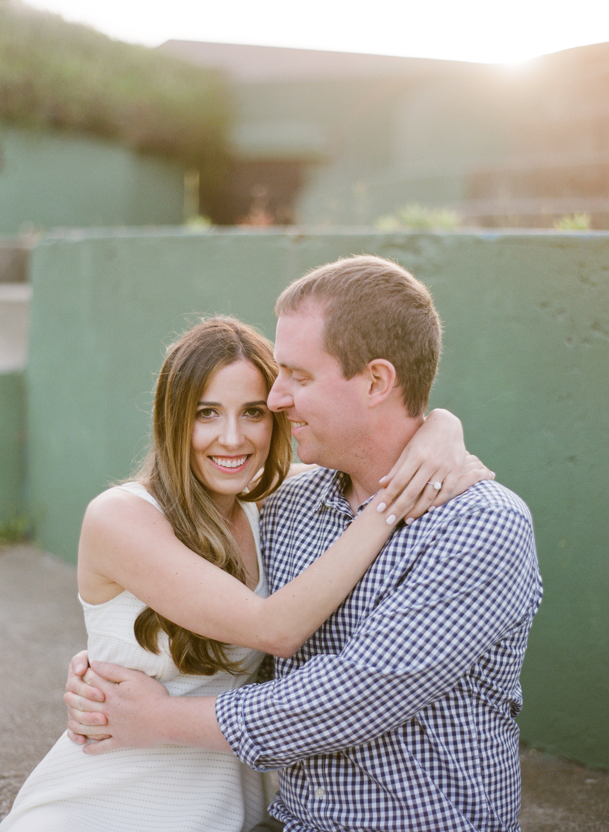 2017_04_14_ginaandkeith_engagementsession_102.jpg