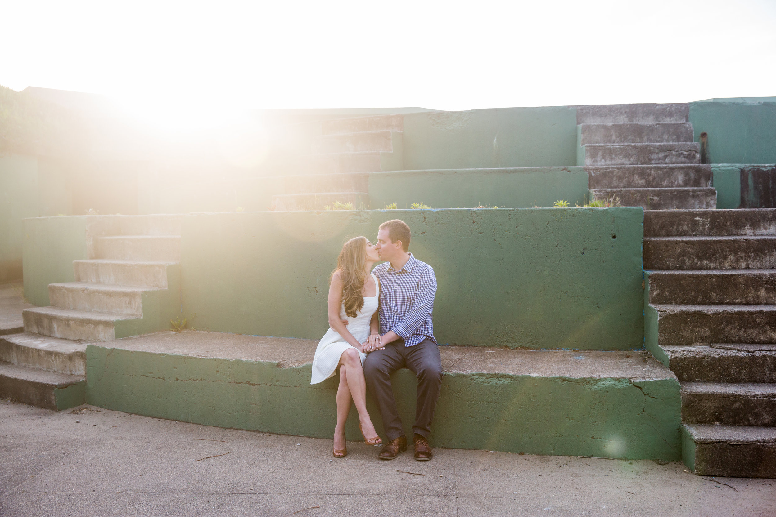 2017_04_14_ginaandkeith_engagementsession_107.jpg