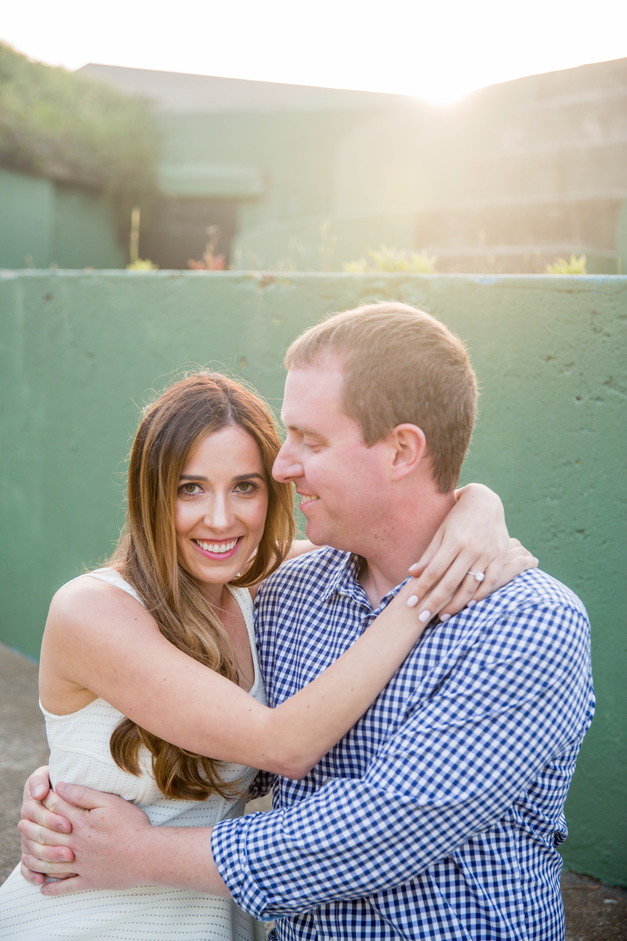 2017_04_14_ginaandkeith_engagementsession_111.jpg