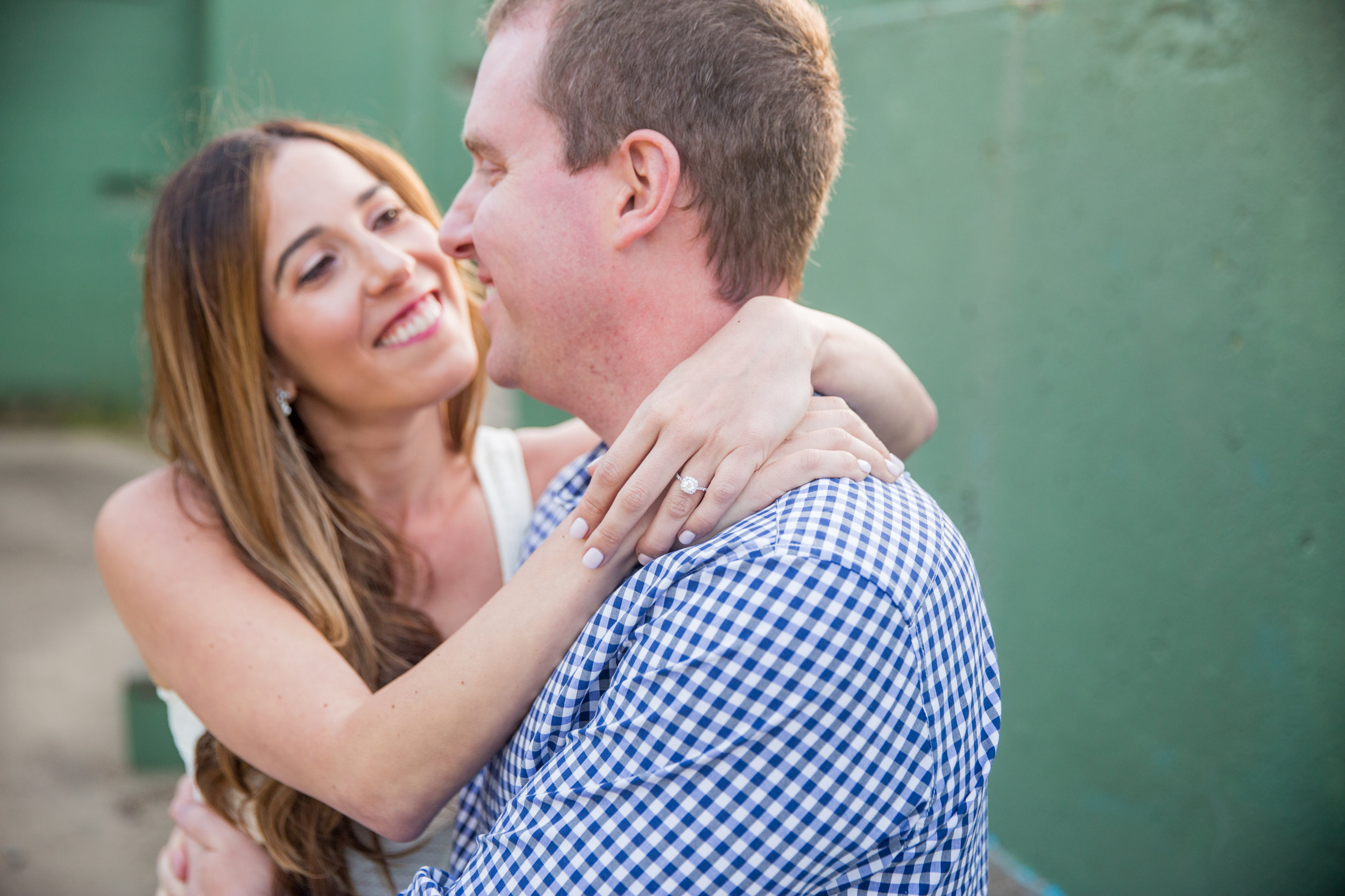 2017_04_14_ginaandkeith_engagementsession_113.jpg