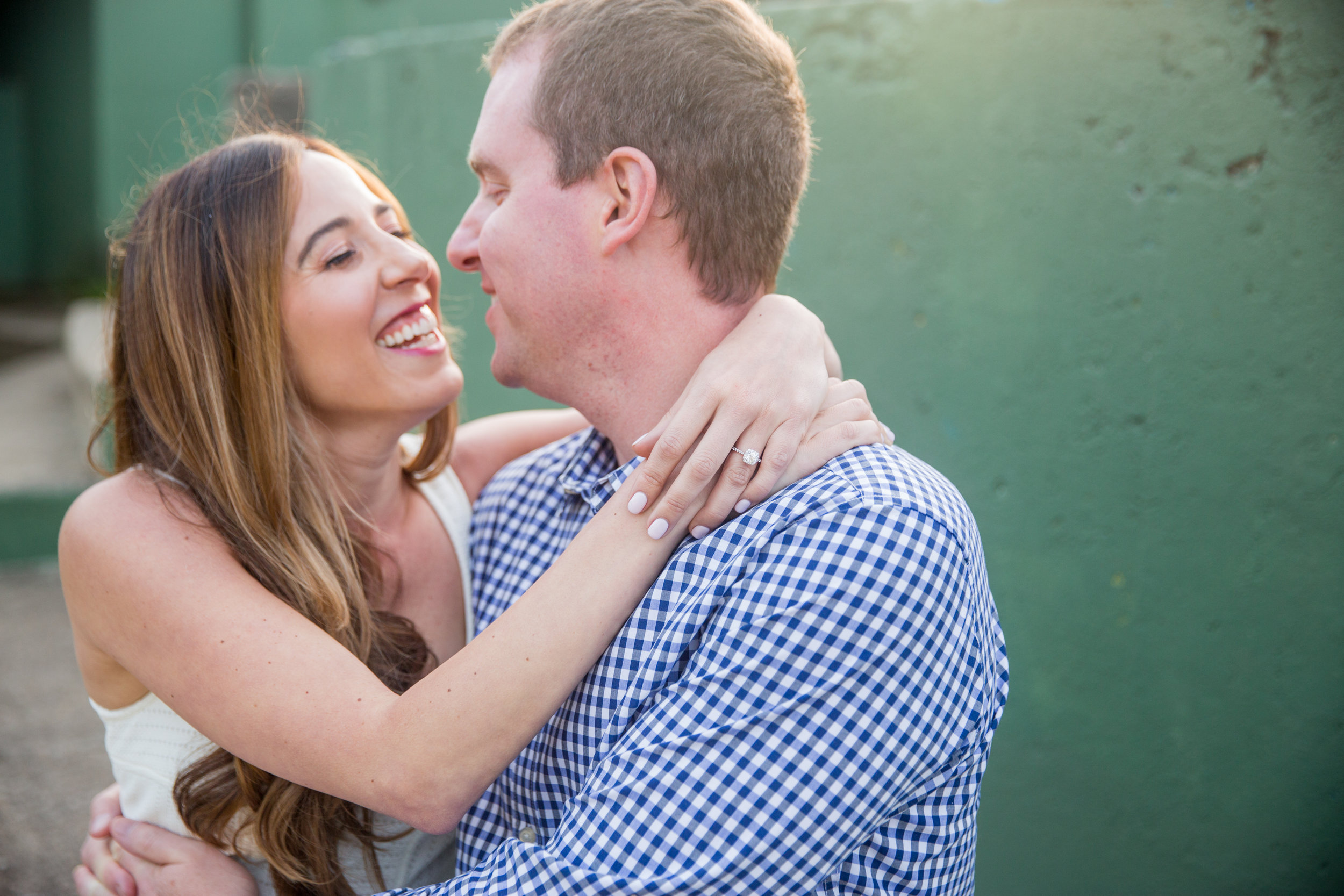 2017_04_14_ginaandkeith_engagementsession_115.jpg