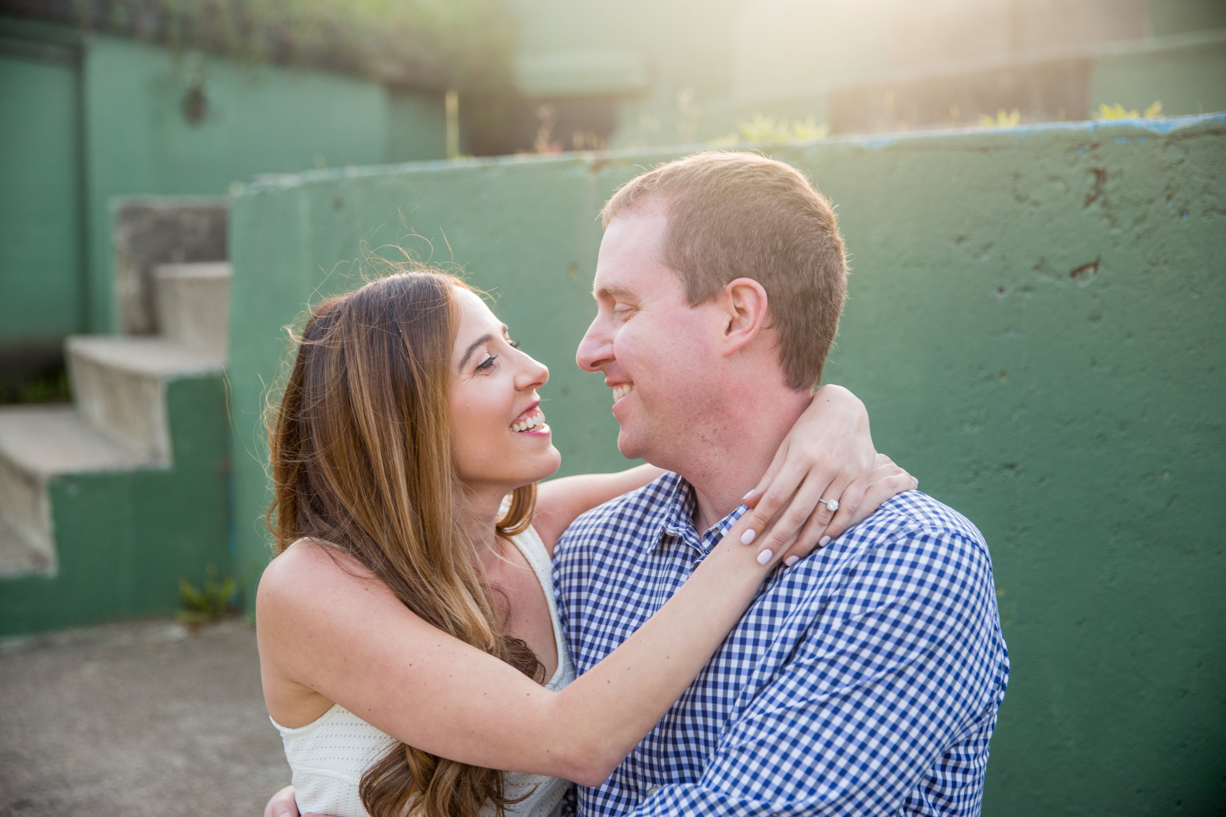 2017_04_14_ginaandkeith_engagementsession_116.jpg