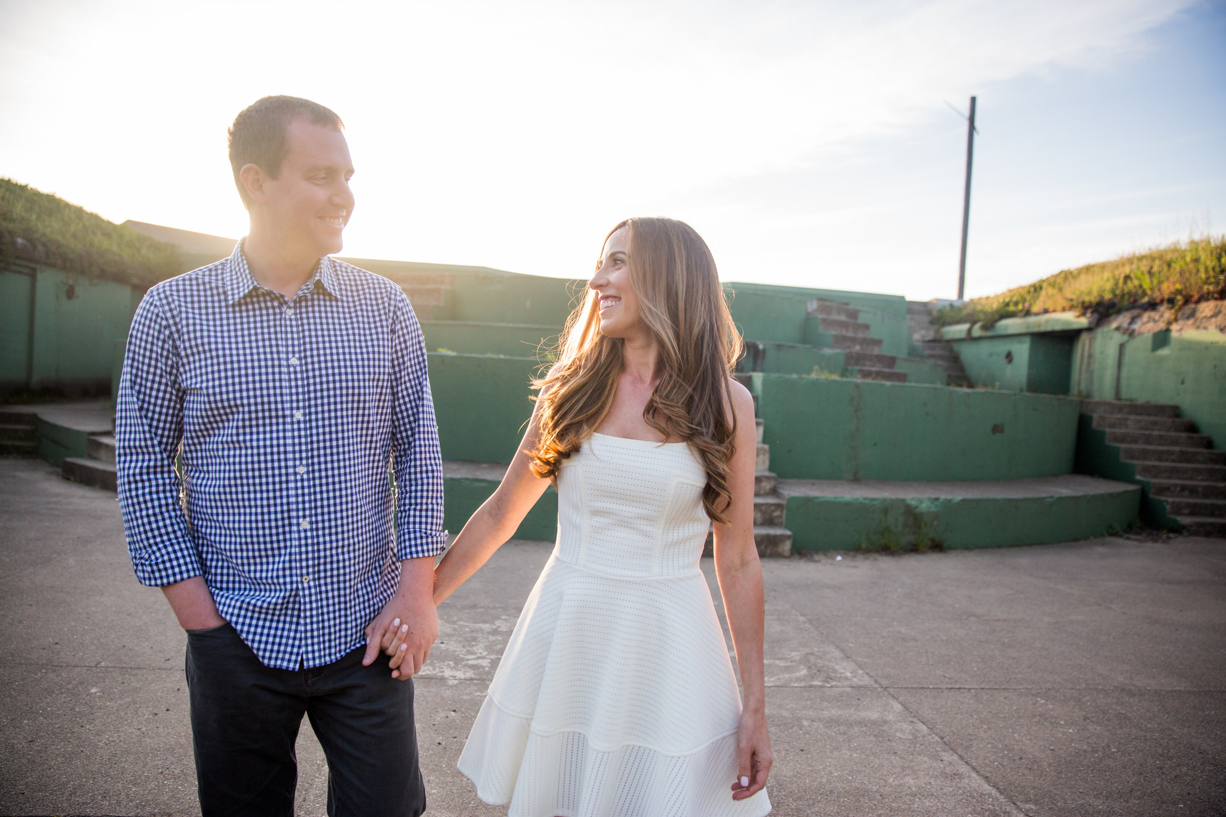 2017_04_14_ginaandkeith_engagementsession_127.jpg